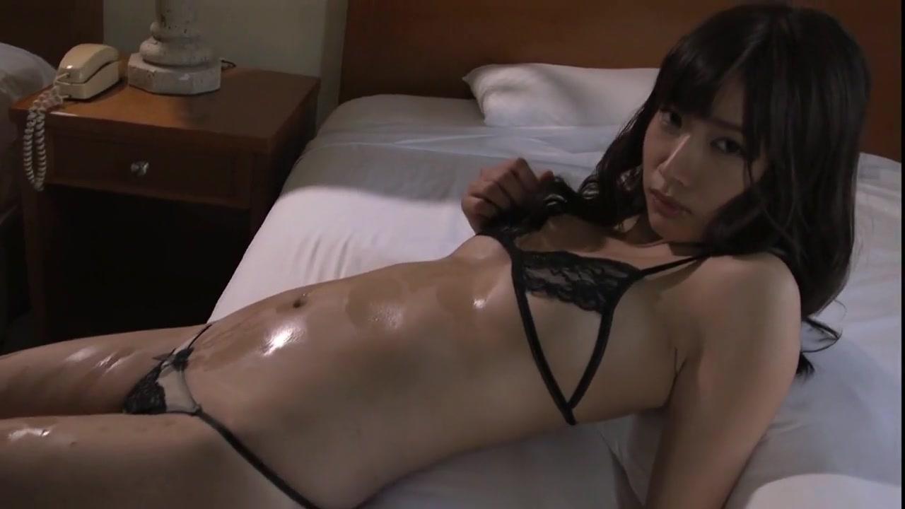 Mallu sapna bikini song karo na karo