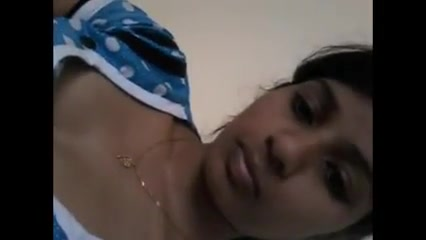 Indian girl on cam