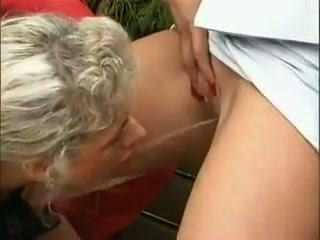 Juicy ass fucking