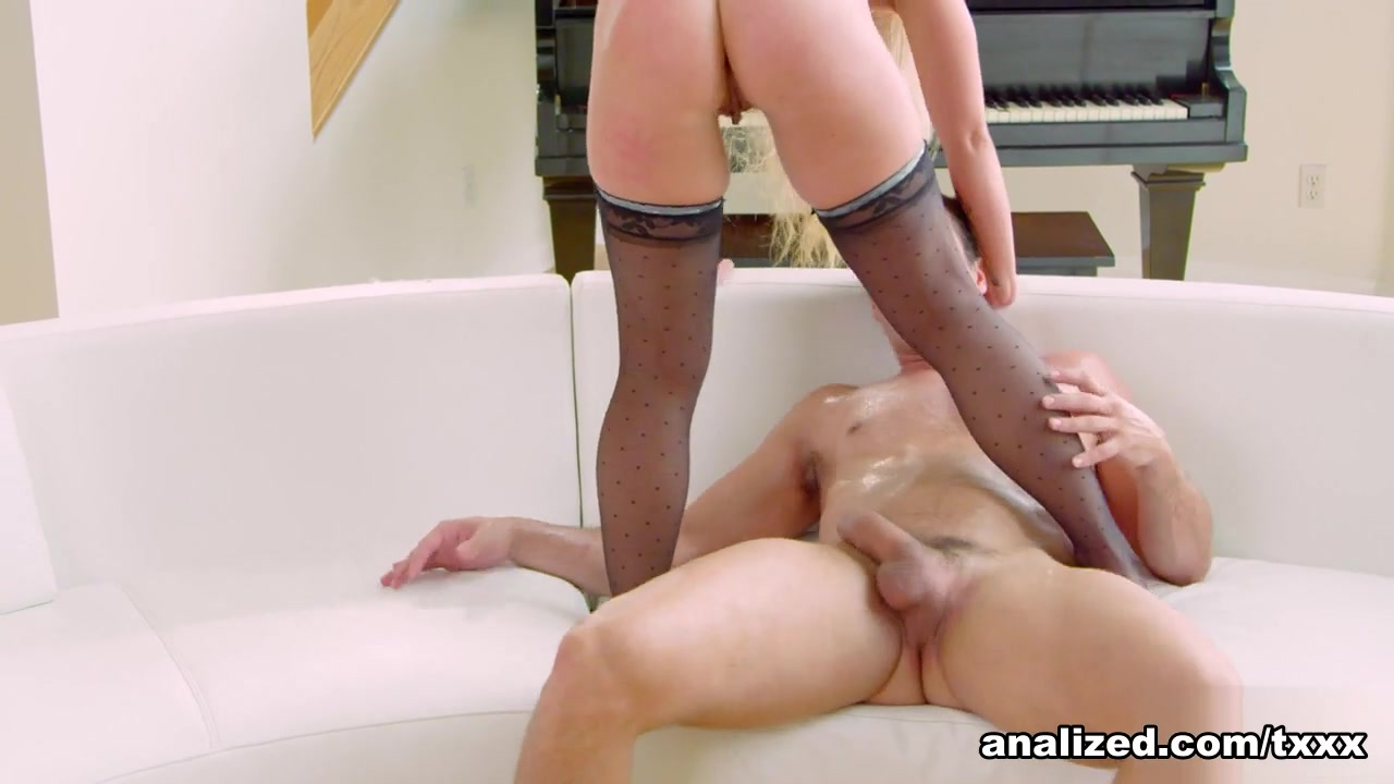 holly heart & ramon nomar in the heart of holly is a busty anal fucking, in love with cock, analized