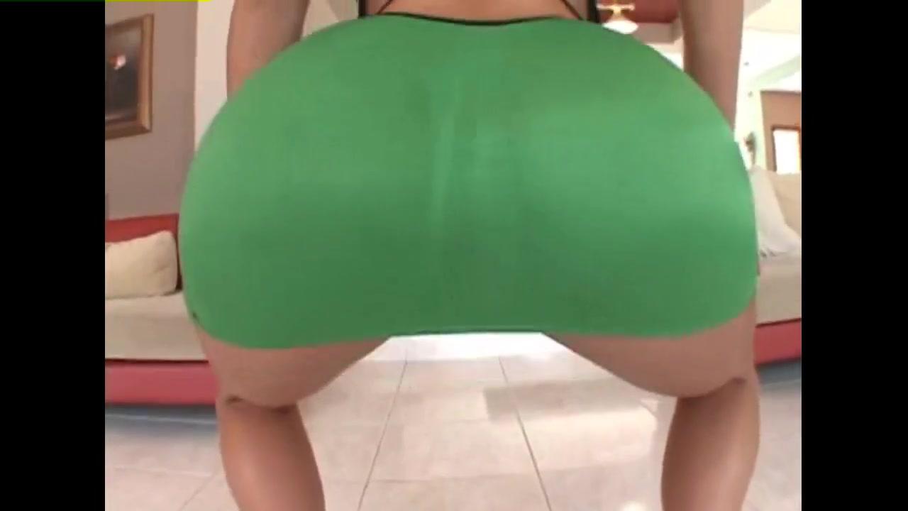 Talk to my ass