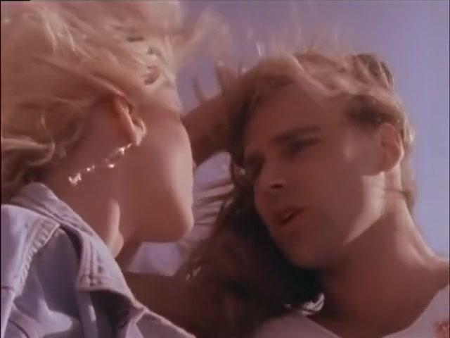 Fabulous pornstar Sunset Thomas in exotic vintage, big tits xxx movie