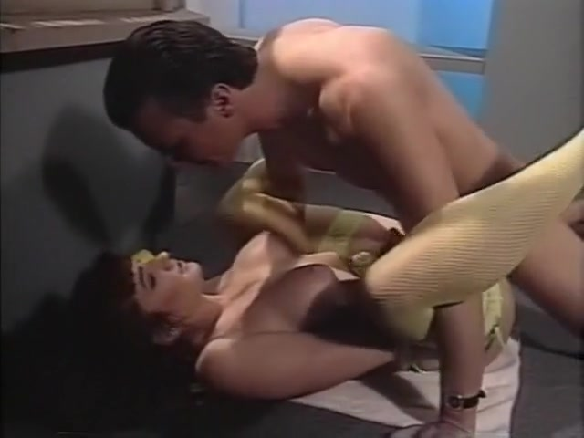 Amazing pornstar Lacy Rose in best vintage, big tits porn scene