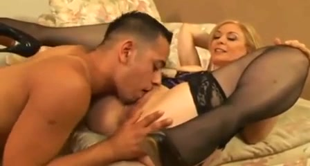 nina hartley and frankie juvenile