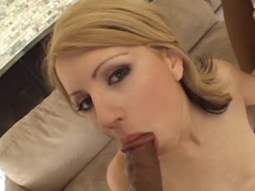 exotic pornstar lexi belle in an amazing blowjob, blonde xxx movie