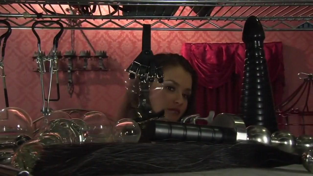Exotic pornstar Allie Haze in hottest small tits, bdsm xxx video