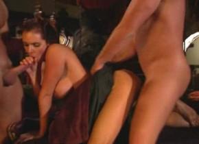 crazy angel pornstar sin in anal horny, dp xxx movie