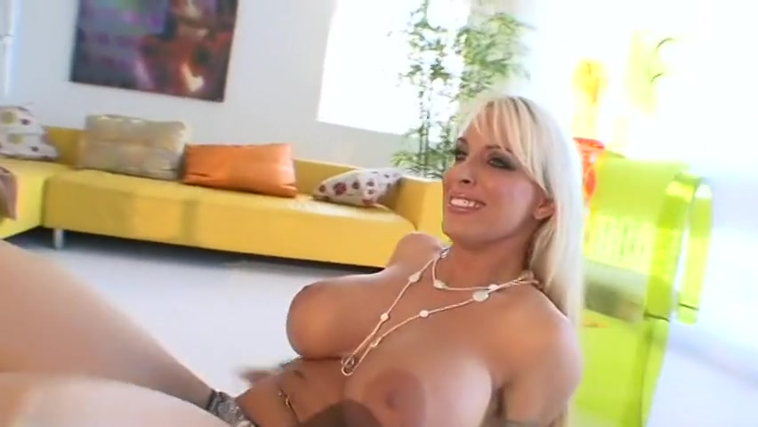 exotic monique fuentes pornstars, brianna beach and dylan ryder in a crazy clip xxx