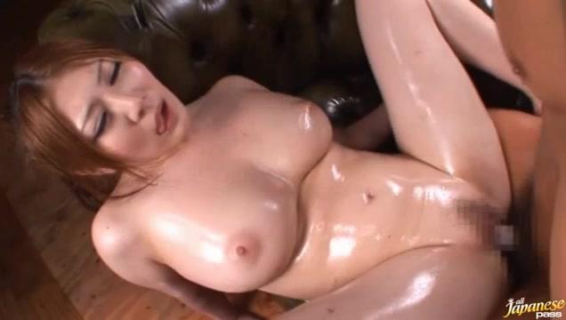 Over black all tits spunk