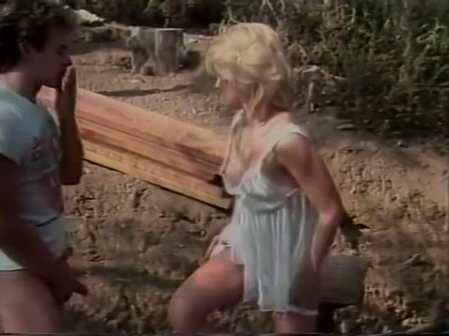 Best pornstar Desiree Lane in horny blowjob, hairy porn video