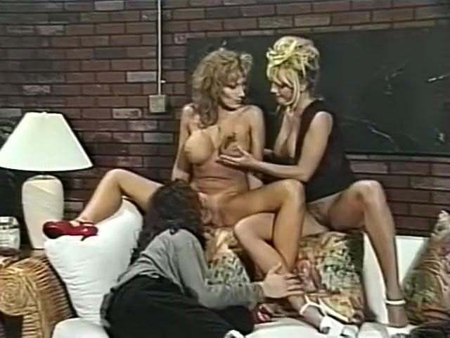 hottest pornstars housewife three and anna amore in amazing threesomes, nurse xxx movie