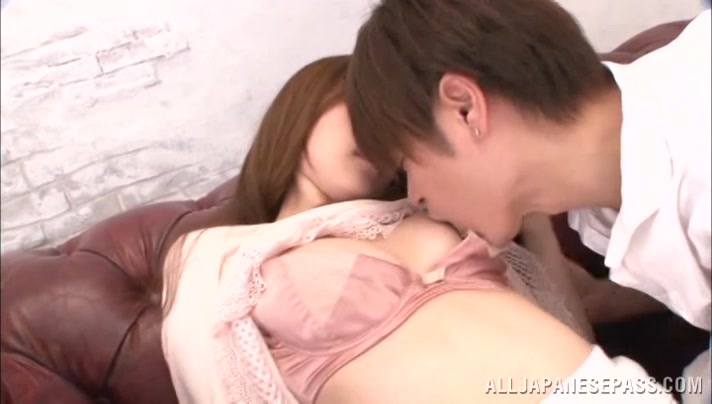 Captivating Asami Ogawa enjoying hot sex