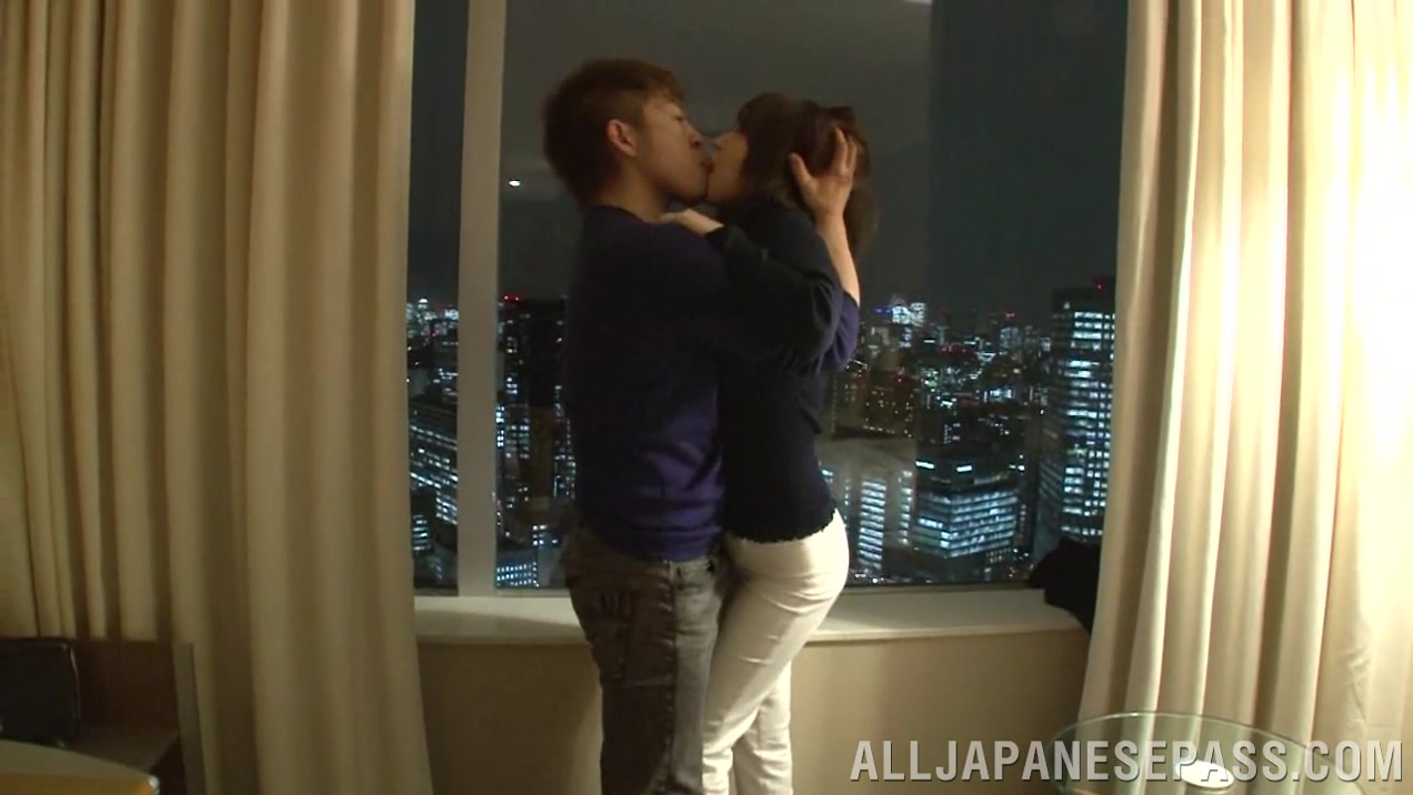 Video 53031304: ass sucking riding cock, tits sucking riding cock, cock sucking hardcore ass, nice ass rides cock, tits nice round ass, teen pussy pounded, erotic teen hot, asian teen pussy, japanese erotic, hot teen guy, erotic time