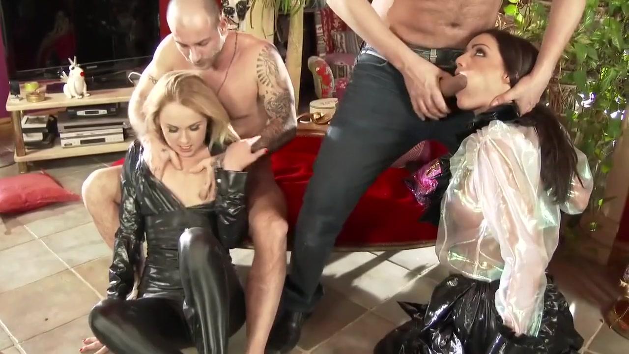 fabulous pornstars sophie lynx and ivana sugar in crazy brunette, fetish sex video