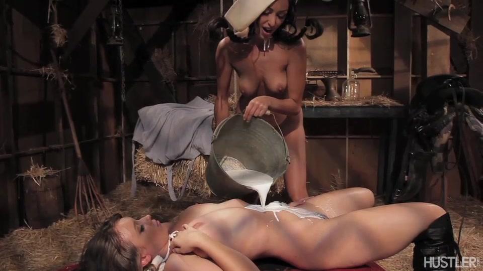 seks-trahane-video-smotret