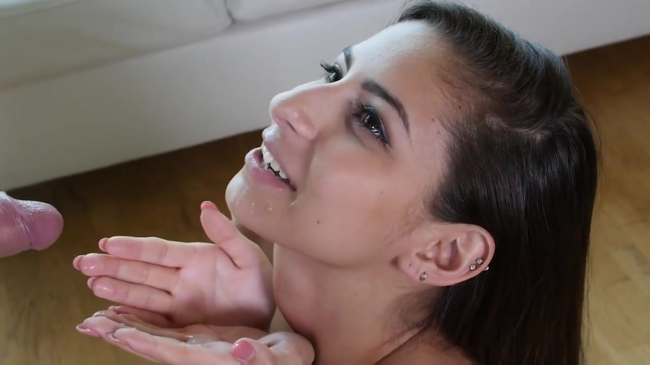 Big tits xxx frannkie and the gang take a 8