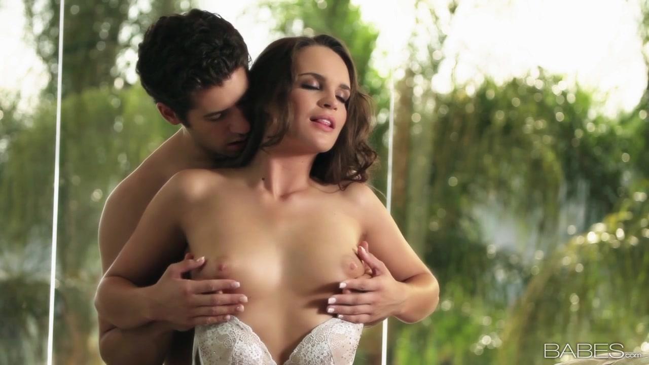 BabesNetwork Video: Sonata