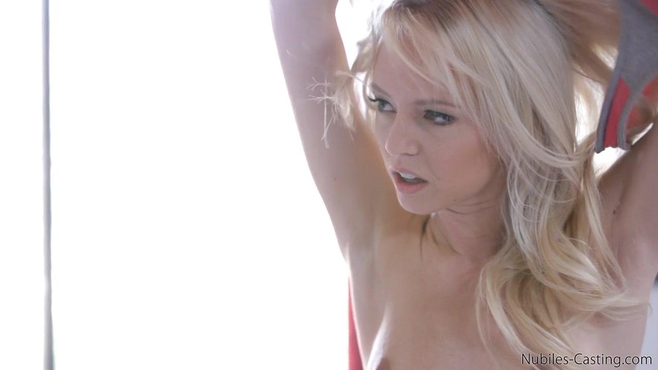 Nubiles-Porn: Sierra Nevadah Cast Ariana Grand Ep1