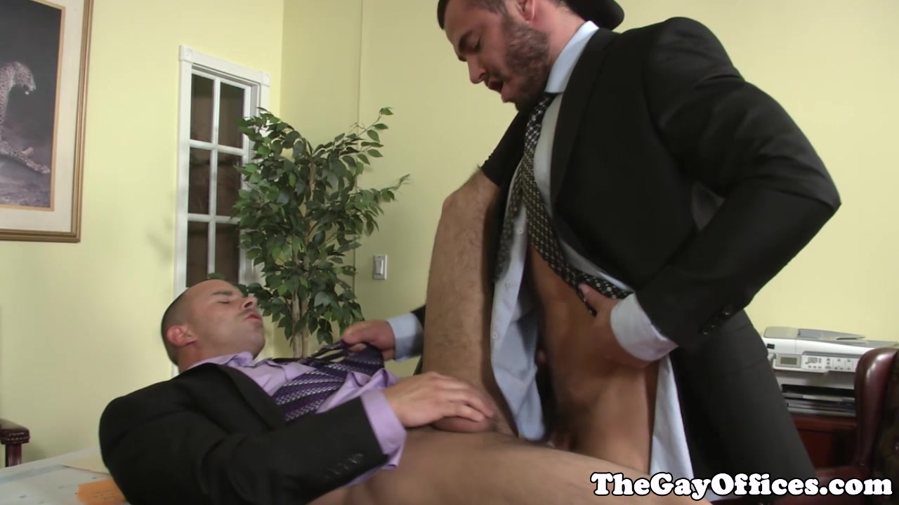 Great office ass fucking with Jessy Ares