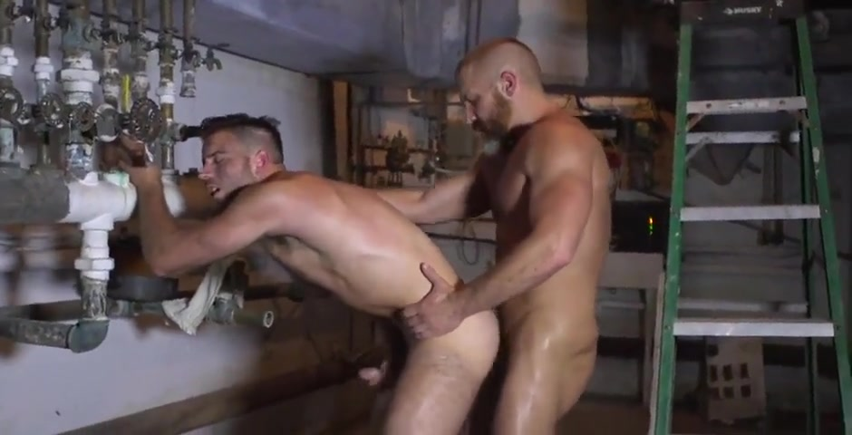 Best gay video with Hunks, Sex scenes