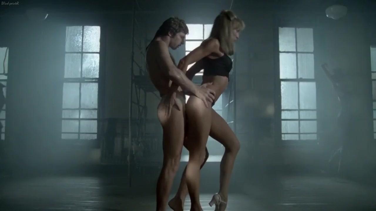 All that jazz xxx porn music video nylons stockings 3