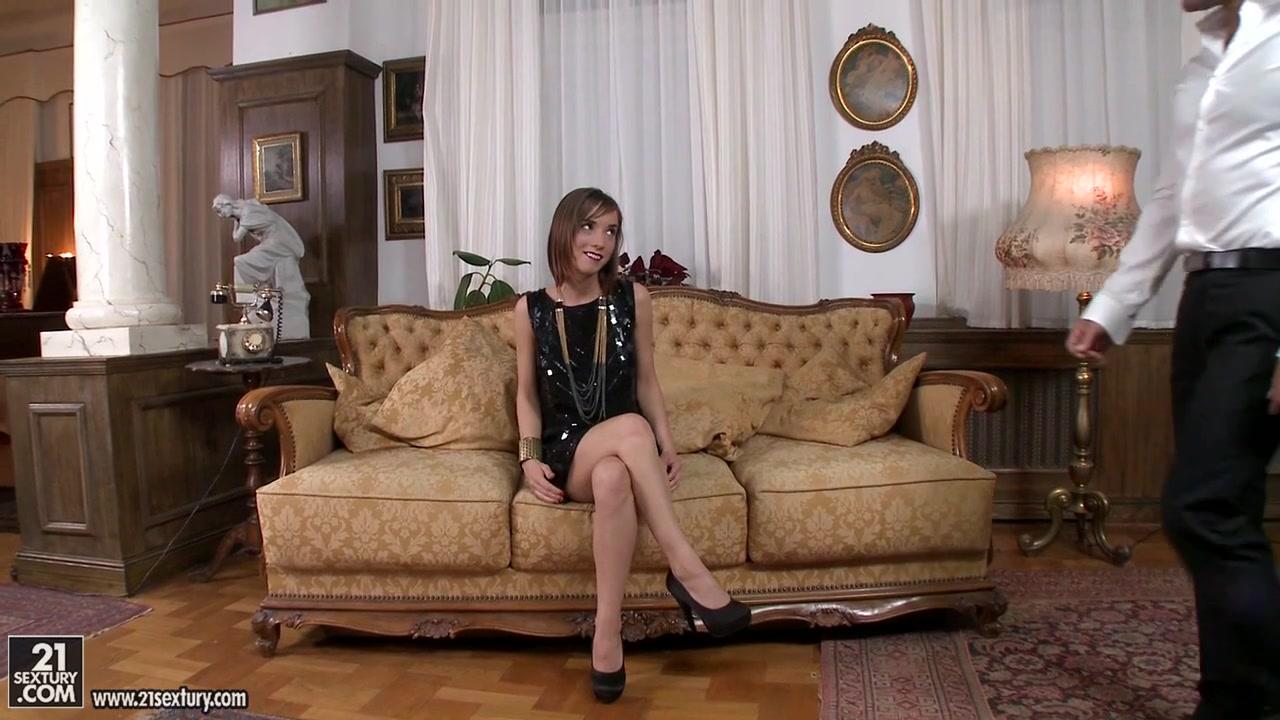 21Sextury Video: DP History