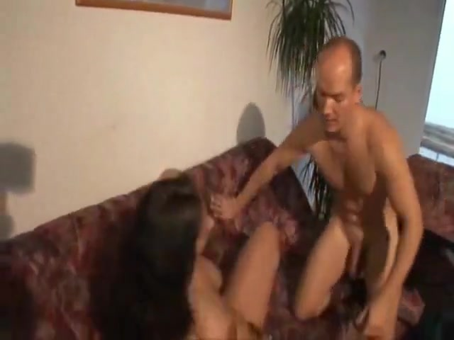 Video 259477404: big natural tits hairy, hairy amateur natural, hairy cumshot