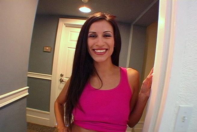 Monica Breeze