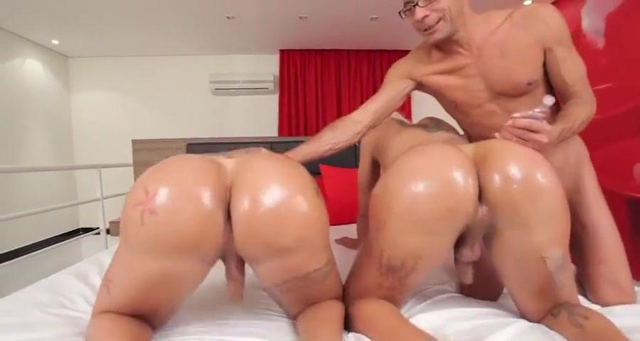 fabulous shemale video with guys fucking, latin scenes