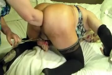 the hottest amateur shemale video with big butts, mature scenes