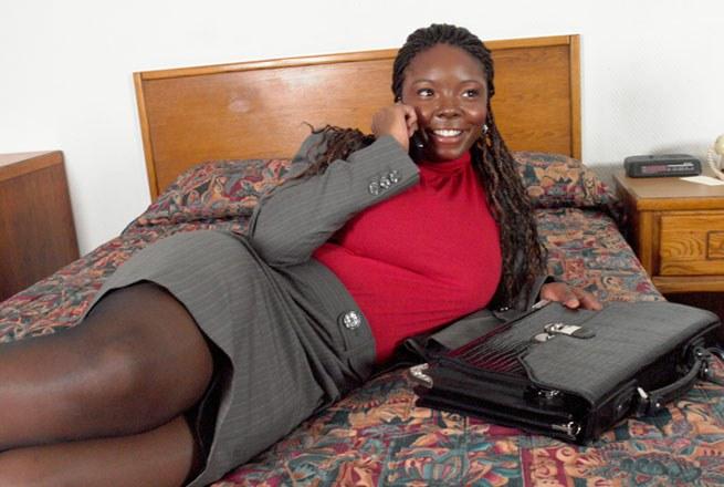 Video 57878004: cock hardcore interracial, hardcore interracial ass, interracial hardcore blowjob, amateur hardcore interracial, amateur brunette interracial, interracial big cock, babe straight, beautiful black women, office babe, fucking