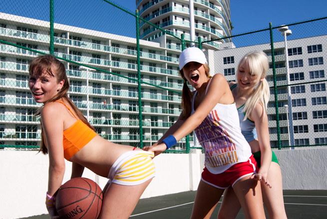 basketbolistka-lesbi