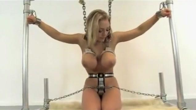Best Homemade Solo Girl, Blonde Porn Music Video