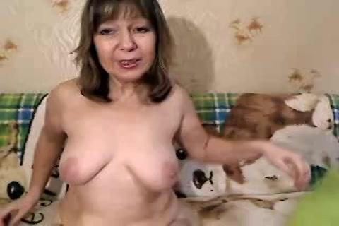 Космат дама секс видео