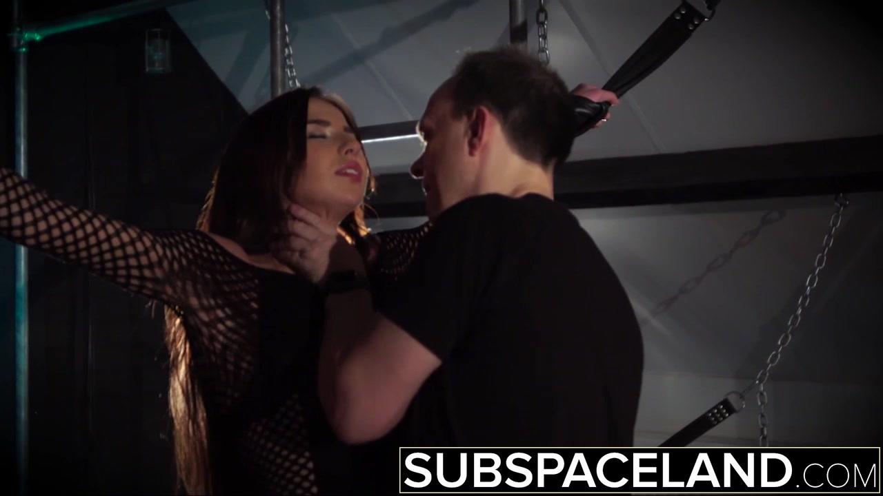 Video 279490204: bdsm fetish sex, fetish bdsm fucking, slapping bdsm, slapping tit sucking, slapping tits pussy, cum swallowing fetish, dick slapping pussy, bdsm master, bdsm spanking, hd bdsm