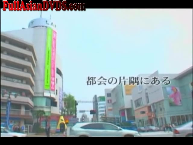 Video 61290604: straight girl fucked, hot asian girl fucking, girl face fucked, girl fucked behind, fuck part 1, japanese crazy fuck, asian hardcore, public hardcore