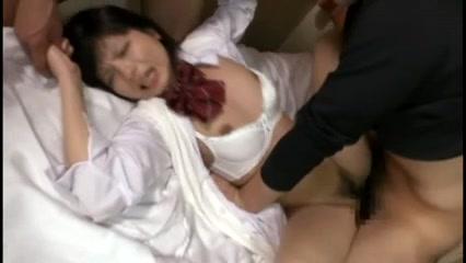 Japanese porn movie drama