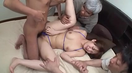 porno-porevo-po-russki-onlayn-video