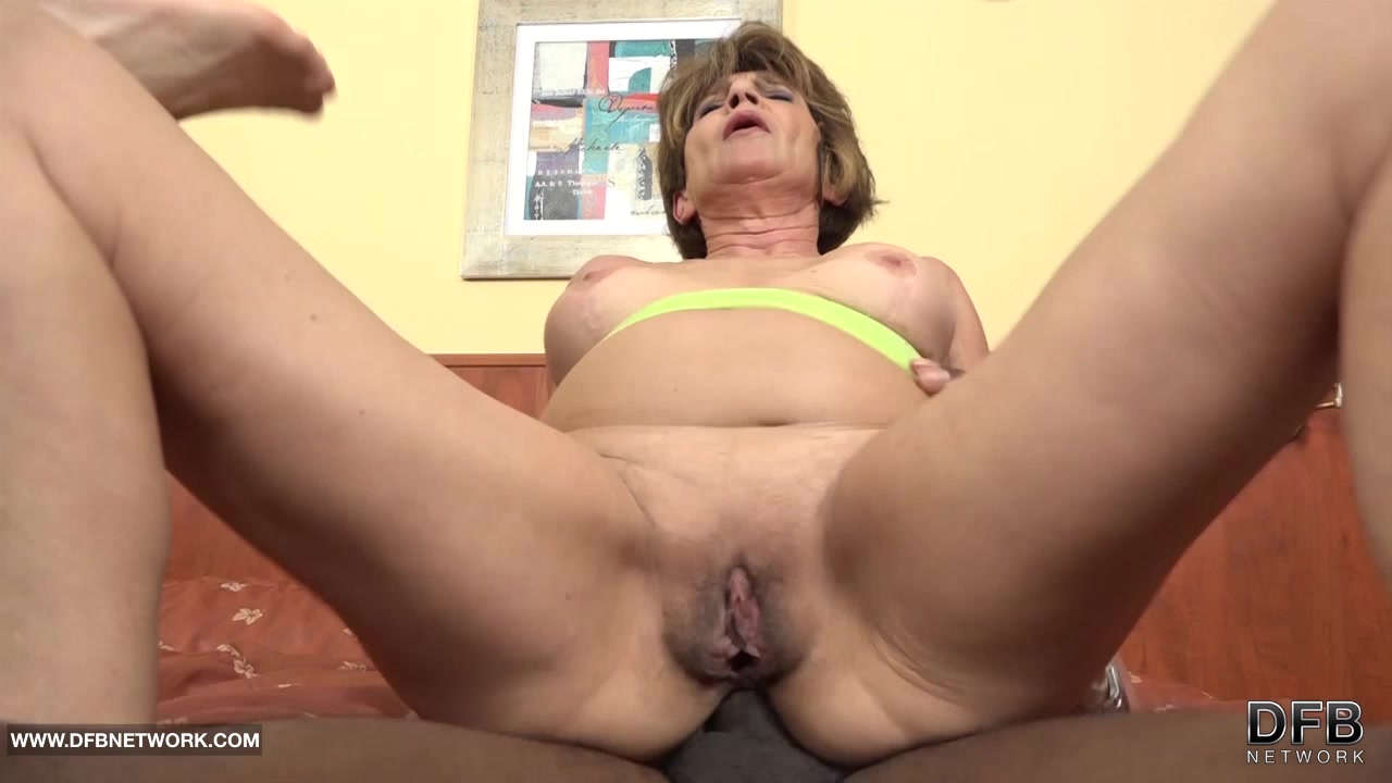 free granny anal vids photo № 63023
