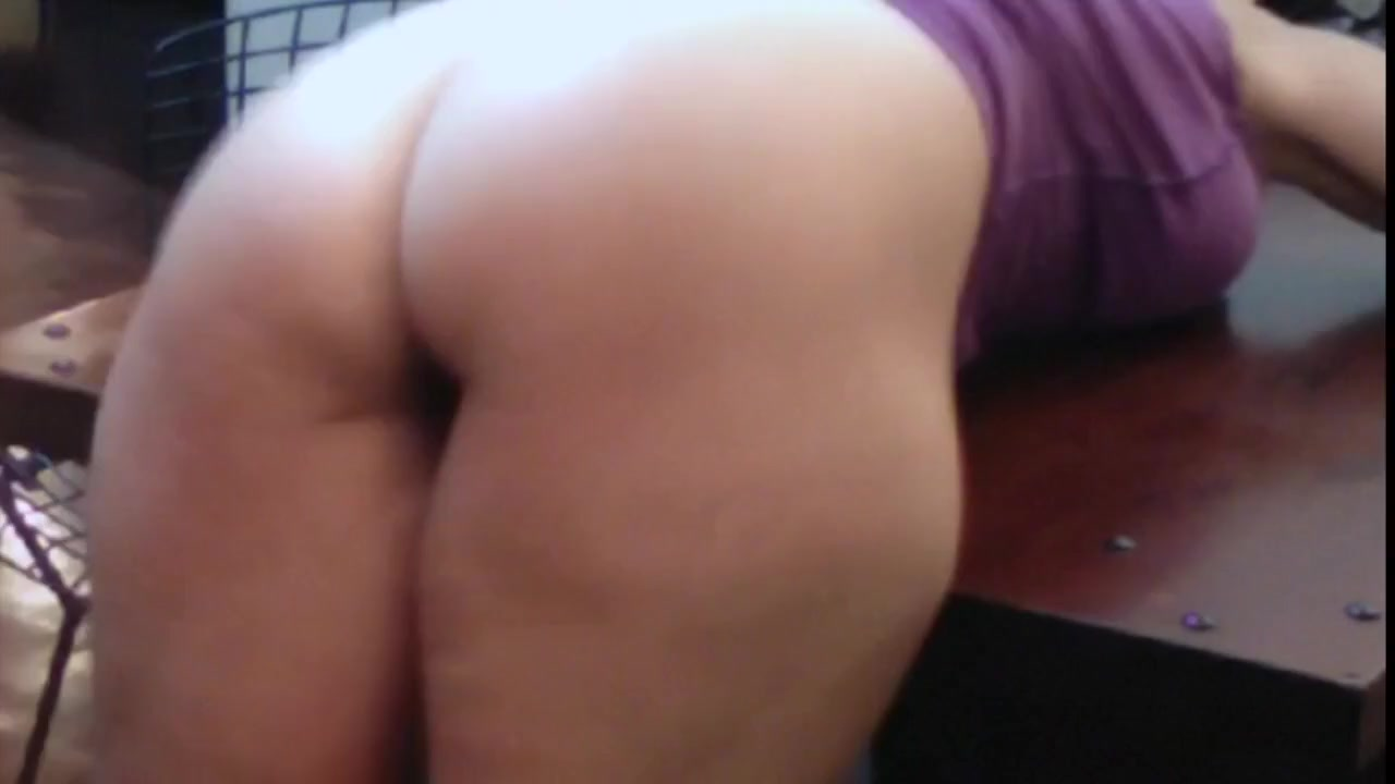 booty anal homemade milf does what she does best