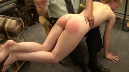 porno-s-porkoy-onlayn