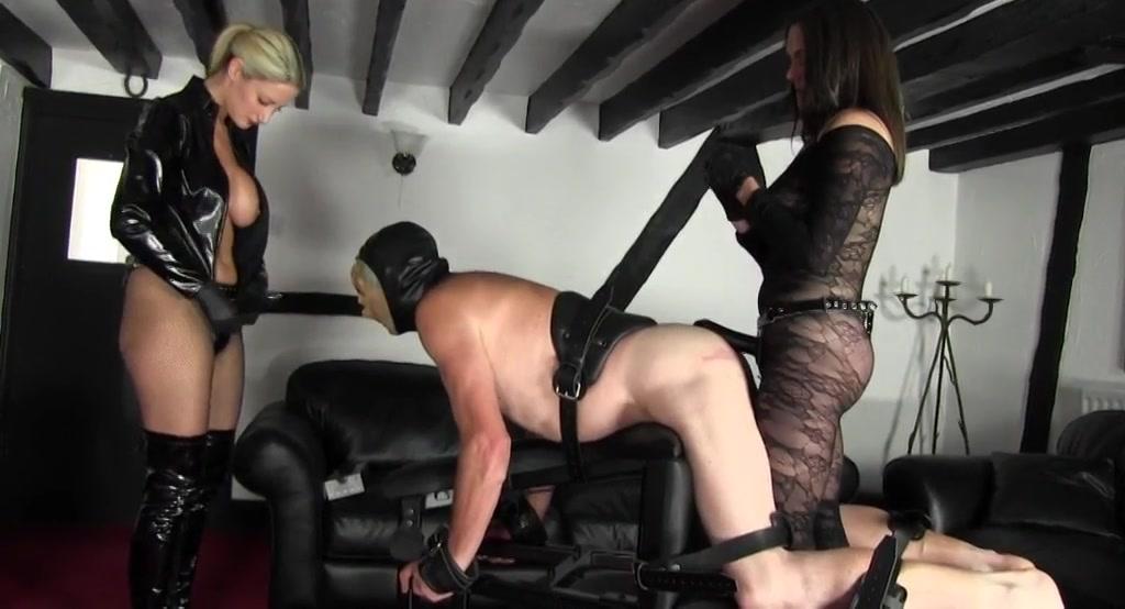 porno-lateks-strapon-onlayn