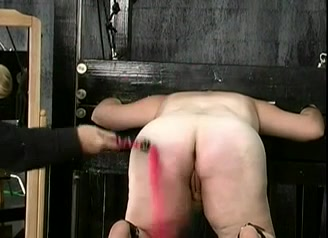 Amateur - Two Mature BDSM - they like it