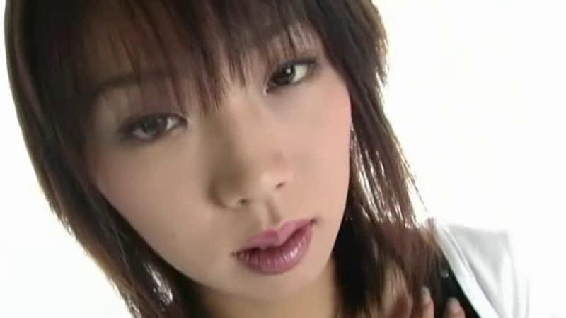 Japanese Hotty Bunko Kanazawa 01