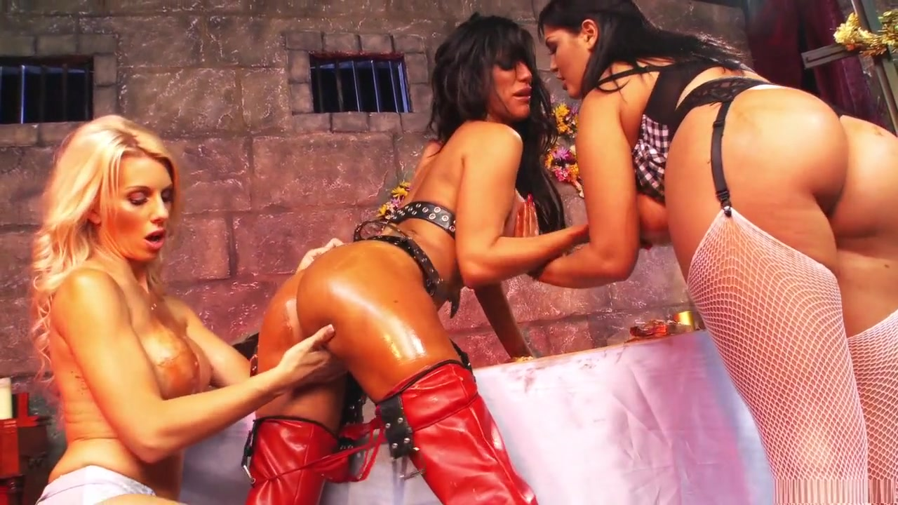 horny pornstars jasmine black, charlie monaco and sammy jayne in amazing big tits, masturbation adult movie
