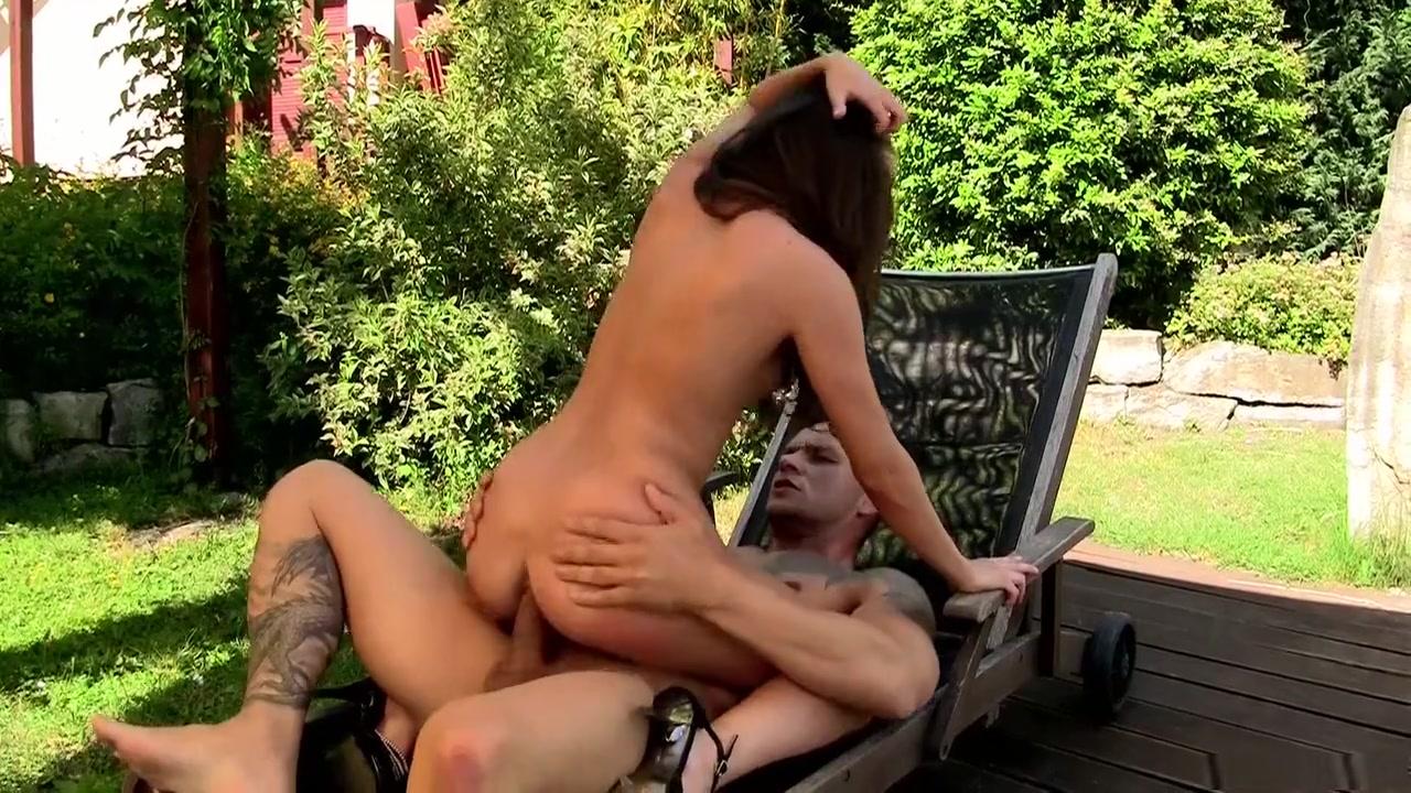sexy pornstar anita bellini in fabulous anal, brunette adult film