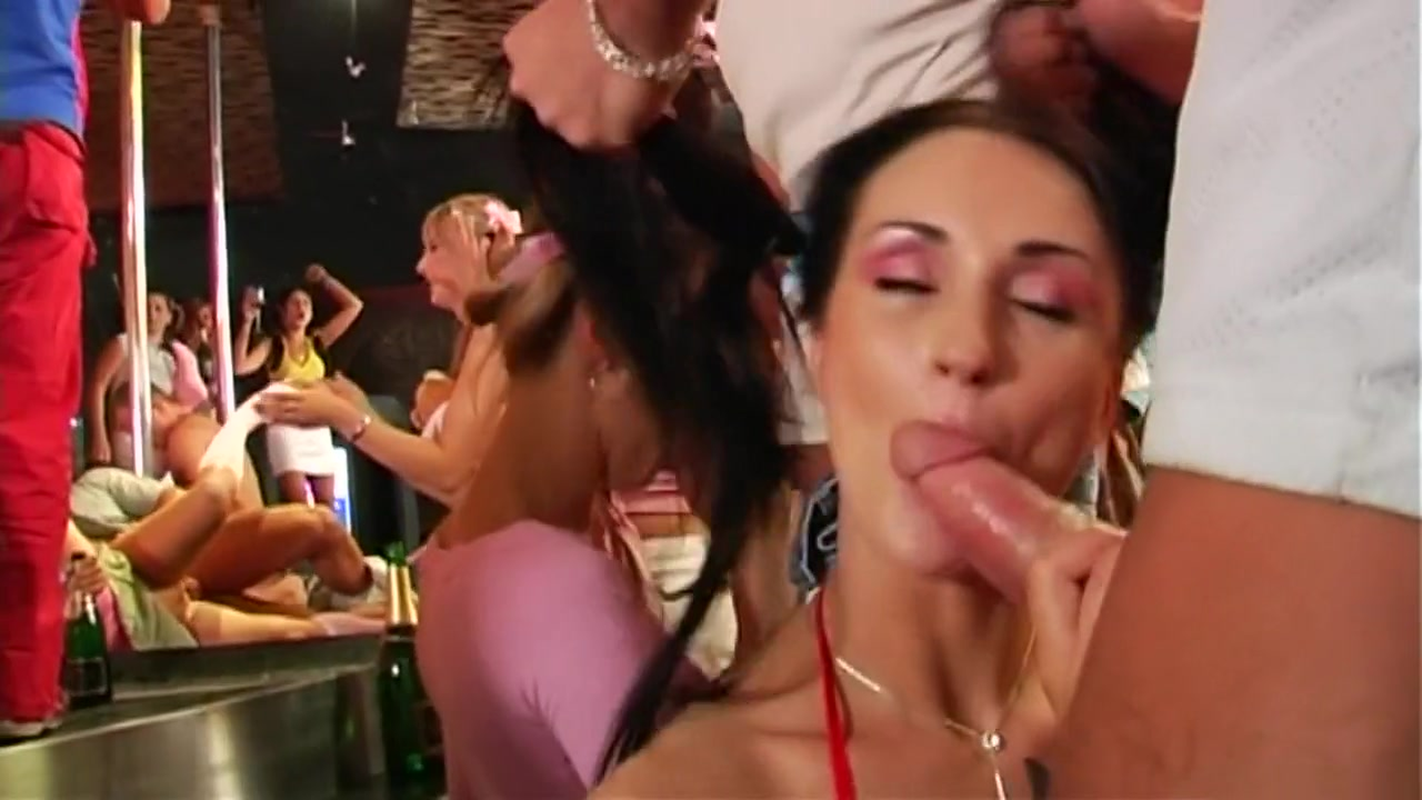 incredible pornstars patricia well, cindy gold and claudia adams in the best mature, european xxx movie
