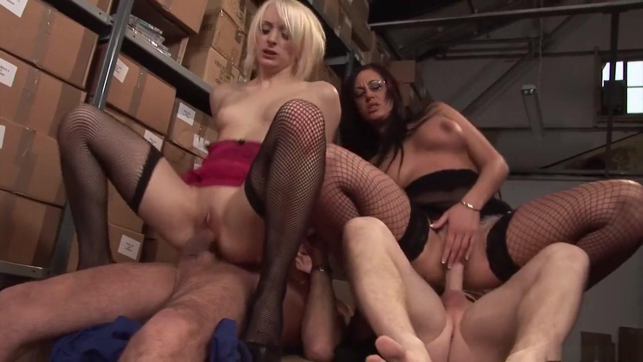 incredible pornstars paige fox and emma butt in the best creampie, big tits porn clip