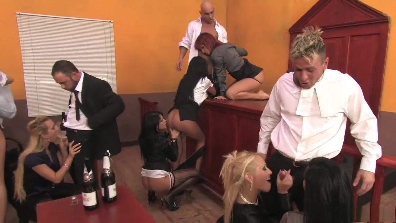 horny pornstars yoha galvez, nina moonlight and enrika dolls in amazing latina, group sex sex scene
