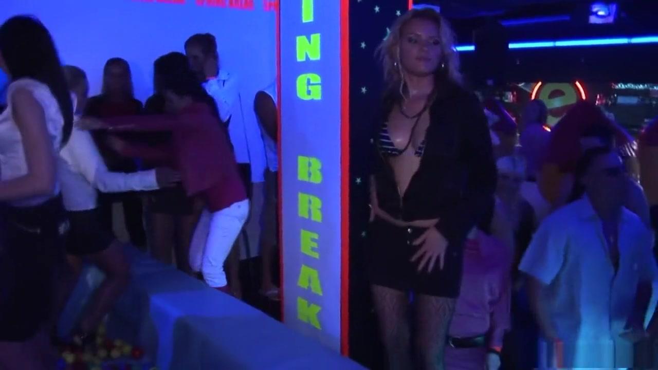 fabulous rachel evans porn stars, rush valentine's day and defrancesca gallardo in crazy hd, xxx lingerie clip